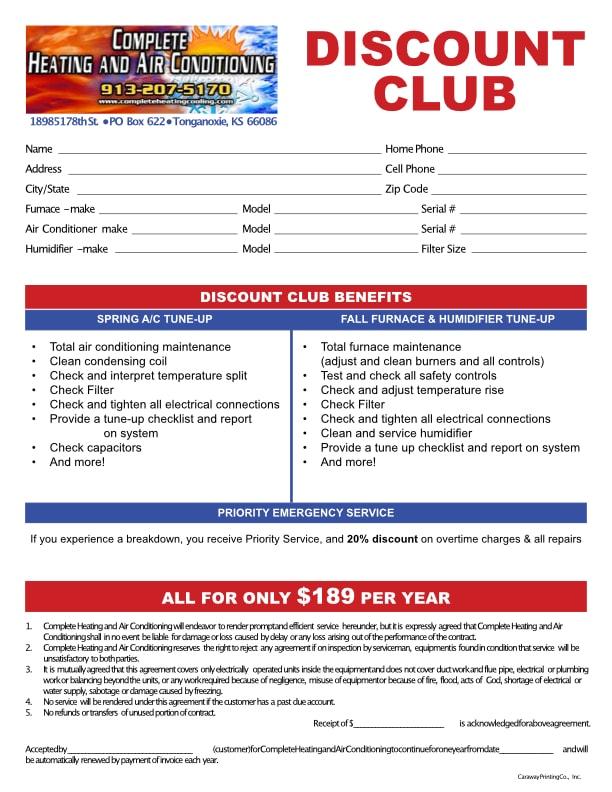 COM_Discount Club 2020